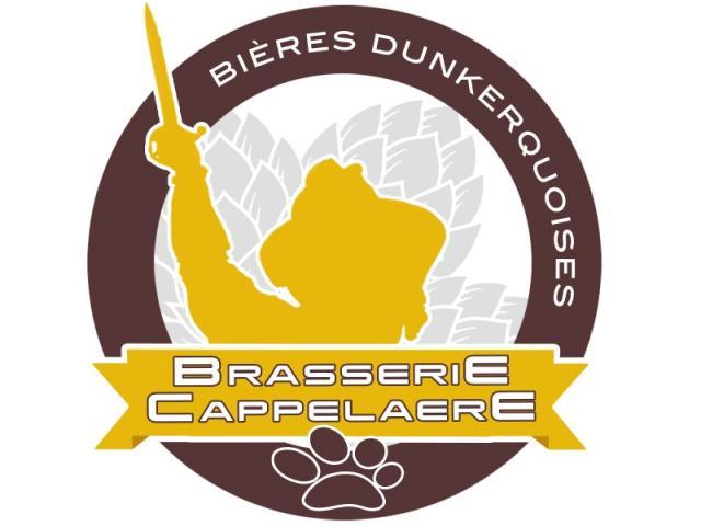 Brasserie Cappelaere Dunkerque Malo