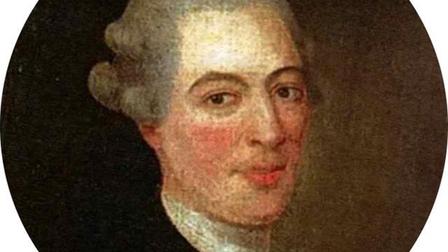 Guillaume Benie De Lacypierre