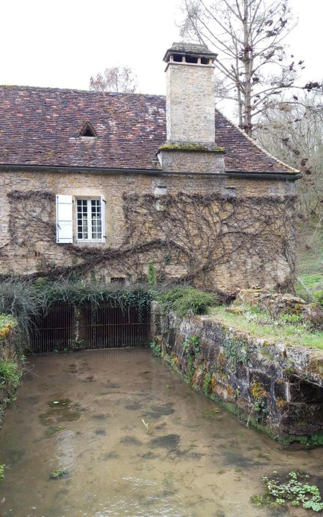 Ronde des Moulins 2019 - samedi 6 avril