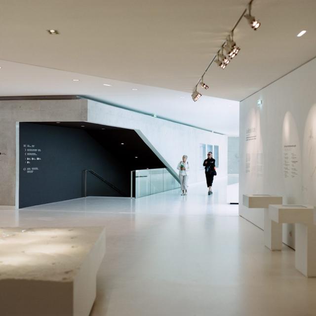 Pip Galeries