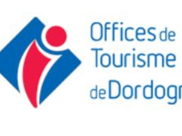 Logo Cdt Office Departement