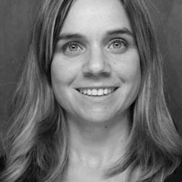 Julie Fouillade