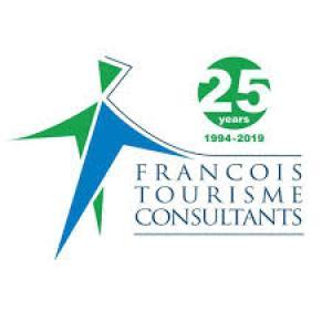 François Tourisme Consultants