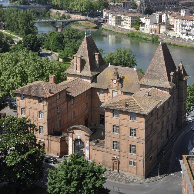 antoine-reipert-centre-du-patrimoine-ville-de-montauban-e1623846247381.jpg