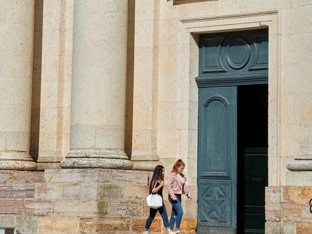 ©dominiqueviet Droits Réservés Montauban0274