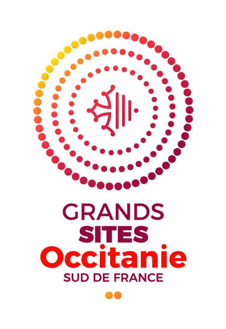 Oc 1804 Grands Sites Occitanie Sdf Q Fond Blanc 864x1200