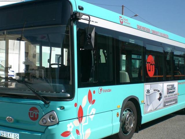 Bus Espanol 1519633652