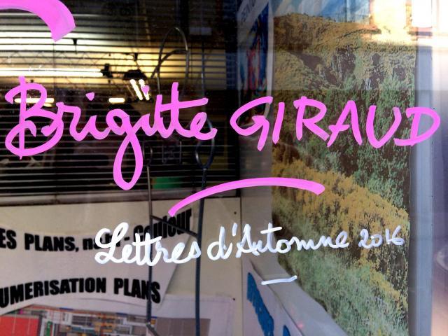 ©montauban Tourisme Lettres Automnes 16 141116