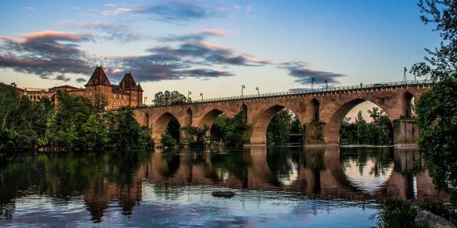 Pont Vieux @intemporel (2)