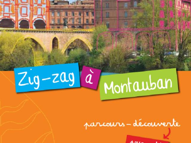 Zig Zag Montauban
