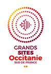 Oc 1804 Grands Sites Occitanie Sdf Q Fond Blanc 864x1200 1