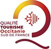 Occitaniesuddefrance