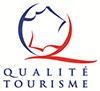 Qualitetourisme