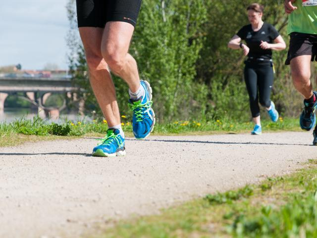 patrickbatard-marathon2014-1791.jpg