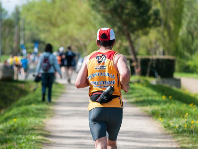 Patrickbatard Marathon2014 1819