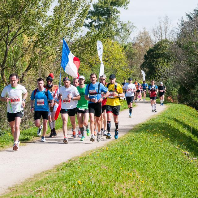patrickbatard-marathon2014-1835.jpg