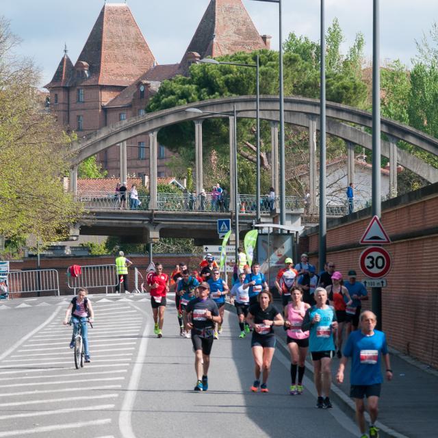 patrickbatard-marathon2014-1873.jpg