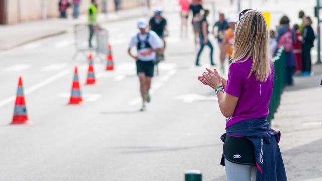 patrickbatard-marathon2014-1890.jpg