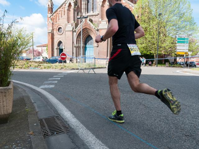 Patrickbatard Marathon2014 1960