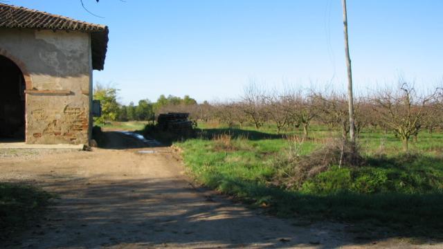 Sentiers Pédestres 011