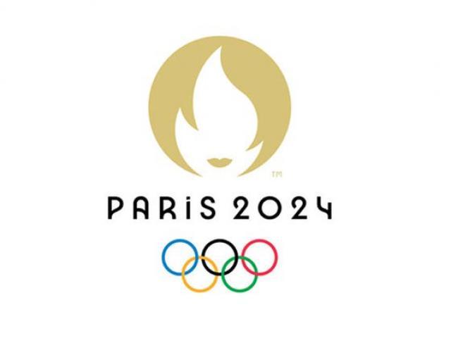 6087cfc64cca6 5f1ed90612eb2 Paris 2024 0