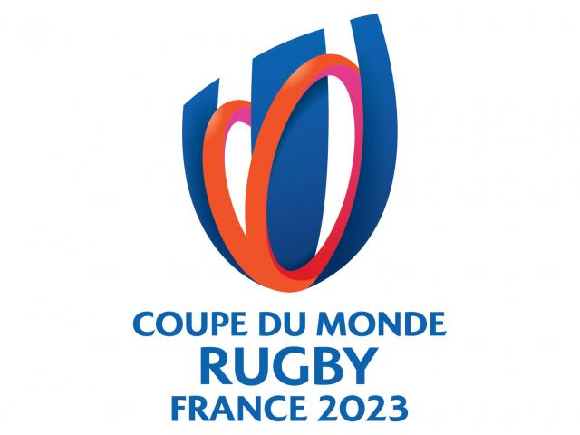 Coupe Du Monde Rugby 2023