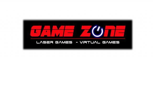 Game zone Montauban