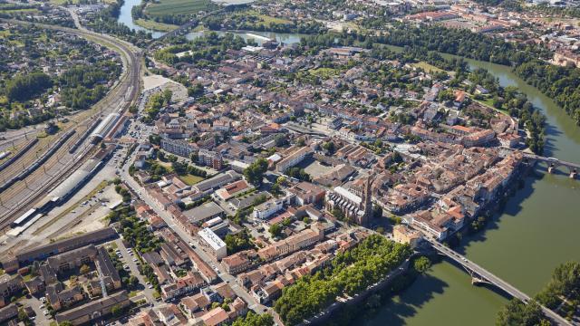 Montauban Villebourbon 20200623 12