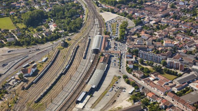montauban-villebourbon-gare-20200623-4.jpg