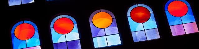 Eglise Port Grimaud (5)