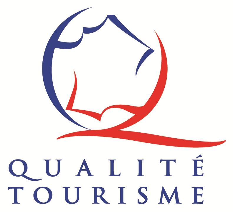 Logo Qt Couleur