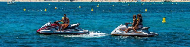 Activites Mer Grimaud Cote D Azur (4)