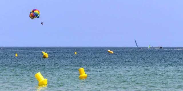 Activites Mer Grimaud Cote D Azur (5)