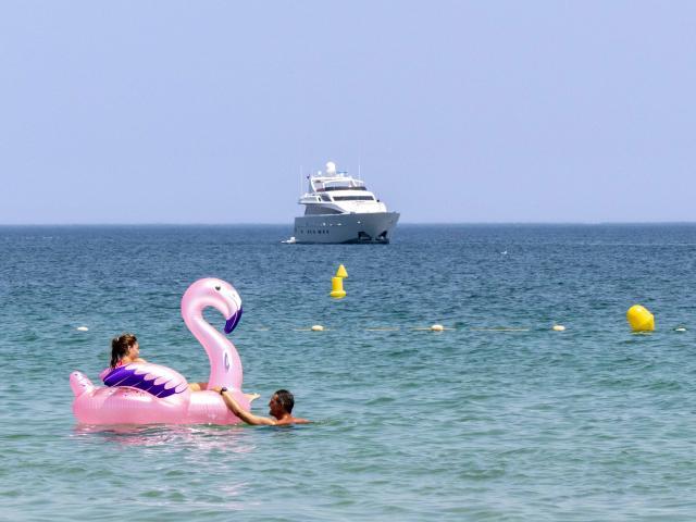 Activites Mer Grimaud Cote D Azur (6)