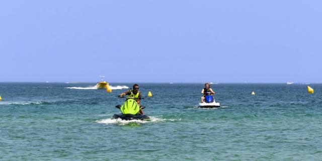 Activites Mer Grimaud Cote D Azur (8)