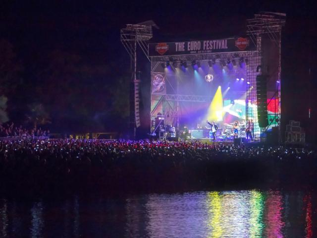 Eurofestival Harley Davidson Grimaud Golfe Saint Tropez (10)