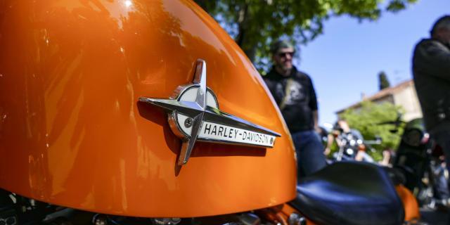 Eurofestival Harley Davidson Grimaud Golfe Saint Tropez (14)