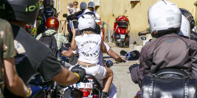 Eurofestival Harley Davidson Grimaud Golfe Saint Tropez (29)