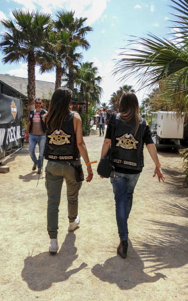 Eurofestival Harley Davidson Grimaud Golfe Saint Tropez (3)