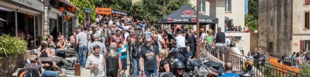Eurofestival Harley Davidson Grimaud Golfe Saint Tropez (6)