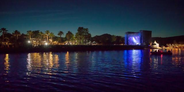 Eurofestival Harley Davidson Grimaud Golfe Saint Tropez (9)