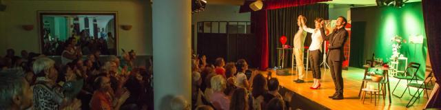 Festival Theatre Grimaud Var (10)
