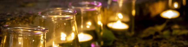 Fete De La Lumiere Grimaud Provence (11)