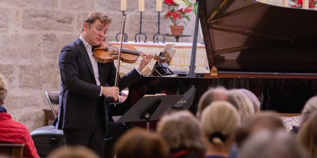Soirees Musicales Grimaud Var Musique Classique (11)