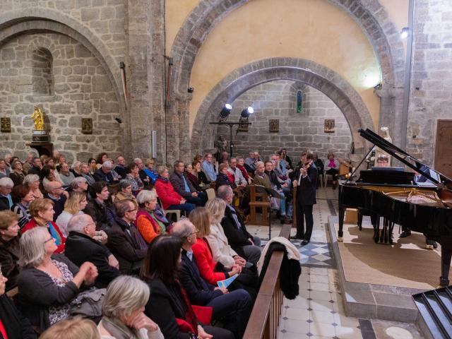 Soirees Musicales Grimaud Var Musique Classique (12)