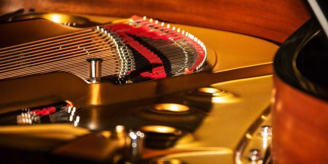 Soirees Musicales Grimaud Var Musique Classique (16)