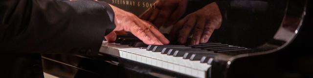 Soirees Musicales Grimaud Var Musique Classique (22)
