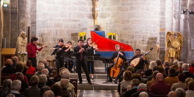 Soirees Musicales Grimaud Var Musique Classique (26)