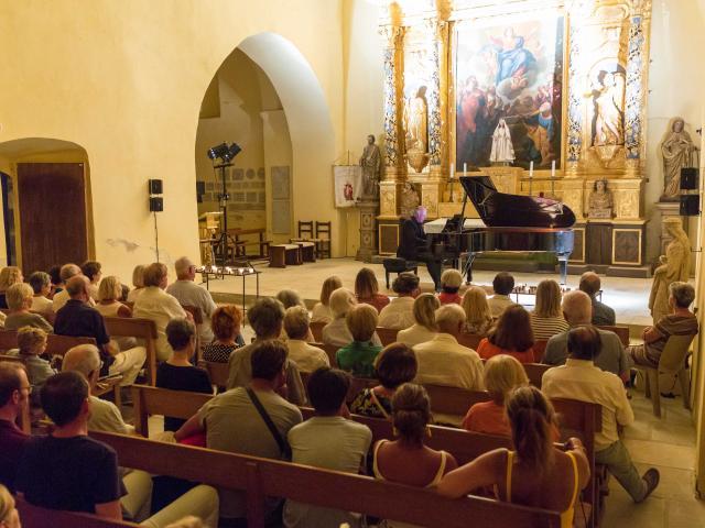 Soirees Musicales Grimaud Var Musique Classique (5)