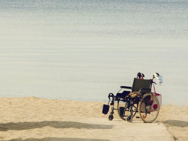 Accessibilite Grimaud (1)